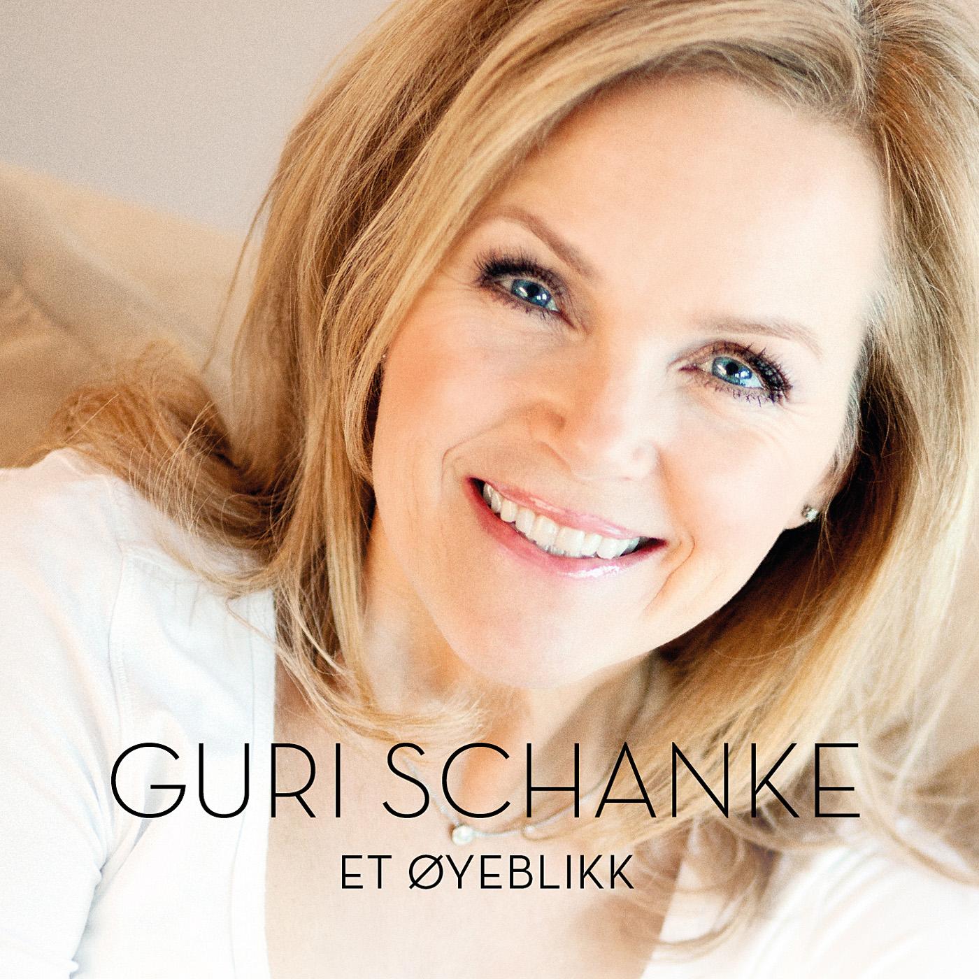 Schanke_singel_oyeblikk_2400x2400